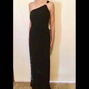 Caché Dress size 4